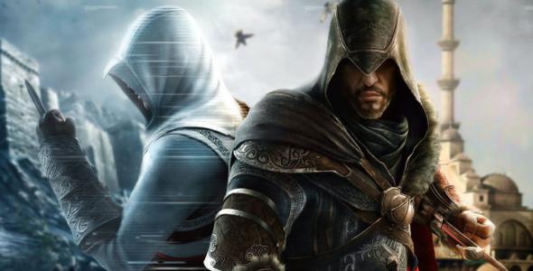 Создатели Assassin's Creed признают свои ошибки