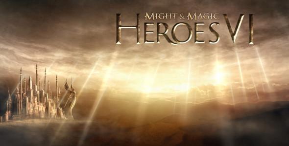 Задерживается релиз Might & Magic: Heroes VI