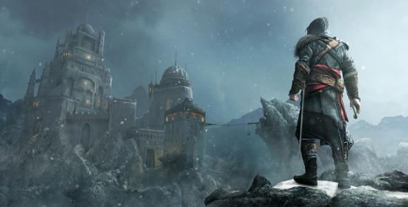 Сюжет Assassin's Creed: Revelations коснется Франции