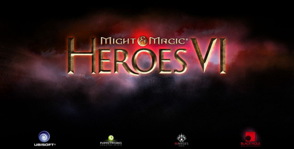 Ubisoft выпустили Might & Magic: Heroes VI Beta