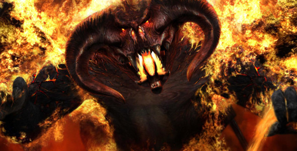 Blizzard готовит патчи для Diablo 3