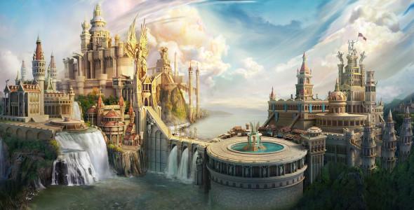Might & Magic: Heroes 6 ждут большие перемены
