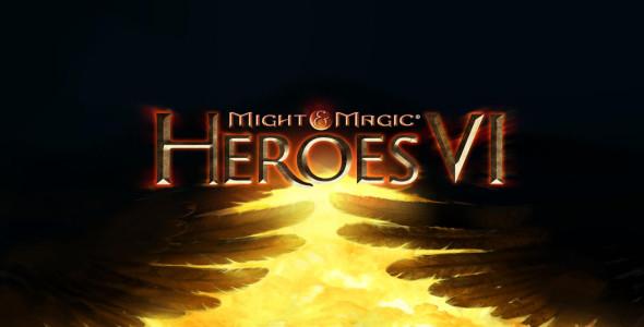 Nival передает эстафету в разработке Heroes 6