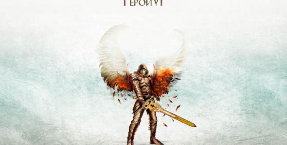 Новое видео-интервью от продюсера Heroes VI