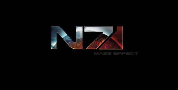 У Mass Effect 3 все еще впереди