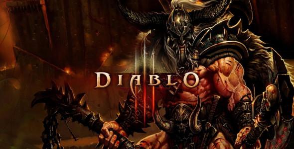 Поклонники Diablo 3 жаждут новостей