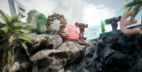 Демонстрационное видео движка Frostbite 2 в Battlefield 3