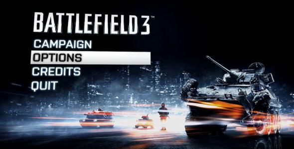 Battlefield 3 отдает приоритеты ПК серверам