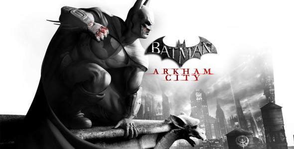 Arkham City: быть или не быть?