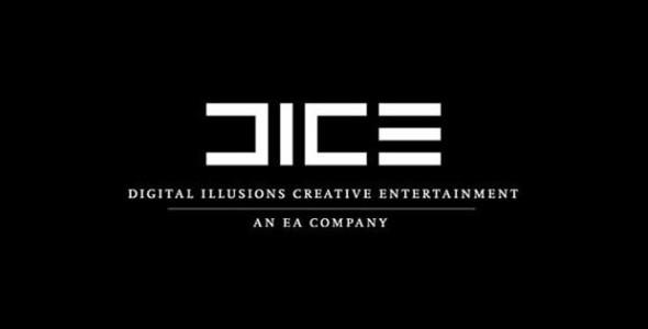 Секретные проекты DICE