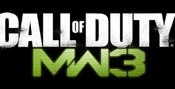 Activision игнорирует утечки активов Modern Warfare 3