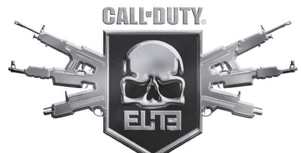Широкие возможности Call of Duty: Elite