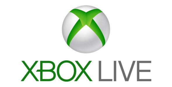 Xbox Live стал источником утечки информации об ME3