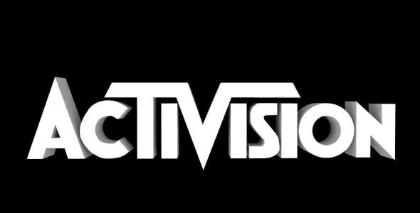 Activision лишили доходов от продаж Modern Warfare 3