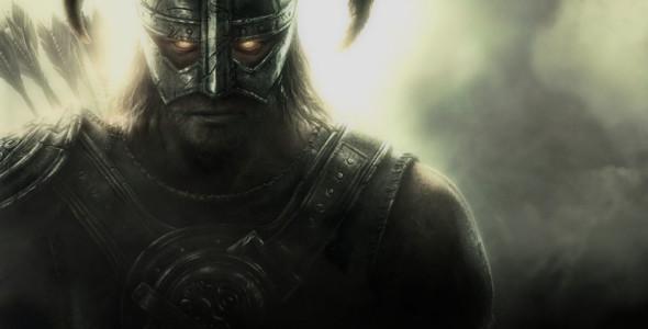 Официальный режим выживания для Skyrim Special Edition