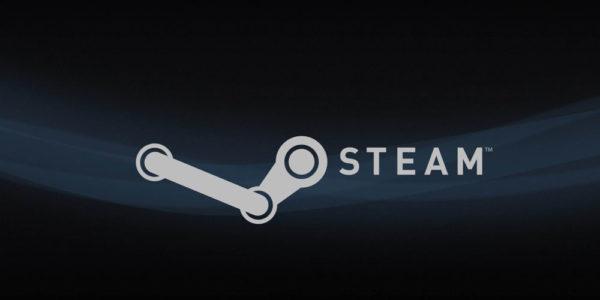 За 2017 год в Стиме выпущено более 6000 игр