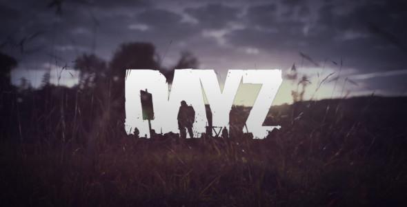 DayZ выйдет на PS4, но Xbox One будет первым