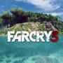 Far Cry снова на тропическом острове
