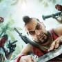 Far Cry 3 выйдет до конца 2011 года?