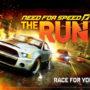 NFS The Run самый масштабный проект за всю историю серии
