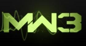 Четыре новых тизера Modern Warfare 3