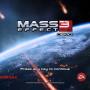 Демо-версию Mass Effect 3 покажут в действии