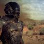 Mass Effect: Andromeda будут пилить до последненго