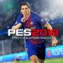 Новый пакет обновлений PES 2018