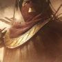Destiny 2: Curse of Osiris – новые фишки в последнем DLC