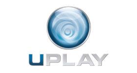 Ubisoft продолжает бесплатную раздачу игр для ПК