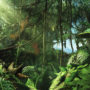Far Cry 3 будет в десятки раз больше, чем первые две игры