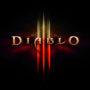 Diablo III Beta продемонстрируют в сентябре 2011