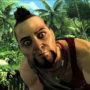 Far Cry 3 на конференции E3 2011