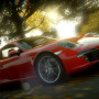 Porsche 911 Carrera S в новом трейлере Need For Speed Run