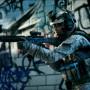 Пристальный взгляд на Rush режим в Battlefield 3