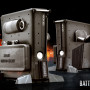 Консольная версия Battlefield 3 под вопросом