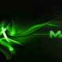 Modern Warfare 3 и пейнтбол турнир на Call of Duty XP 2011