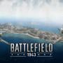 Battlefield 3 для PS3 поставляется с копией Battlefield 1943