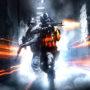 Battlefield 3 планирует поддержку 3D