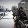 Battlefield 3 набирает обороты
