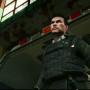 Тизер Modern Warfare 3 «Найти Макарова» признали рекламным трюком