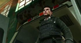 "Тизер Modern Warfare 3 ""Найти Макарова"" признали рекламным трюком"