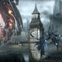 Новые подробности сюжета Mass Effect 3