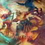 2000 бета-ключей для Diablo 3