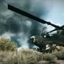 Война на американской земле в Battlefield 3