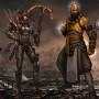 Многообразие Diablo 3