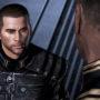 Смысл Mass Effect 3 скрыт в предыдущих сериях игры