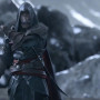 Sony Pictures снимет фильм Assassin's Creed