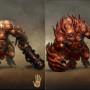 Искусство воины: Циклопы в Might & Magic: Heroes 6!