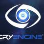 CryEngine 3 можно скачать бесплатно